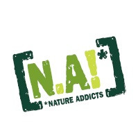 NA! Nature addicts