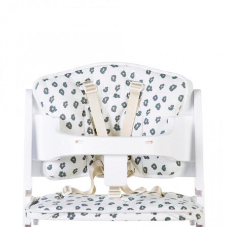 Slika Jastuk za hranilicu LAMBDA, leopard