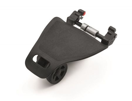 Slika Concord NEO SLIDER - dodatak za kolica
