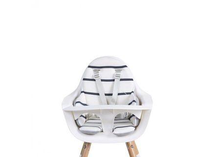 Slika Jastuk za hraniliciu EVOLU, jersey marin