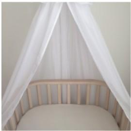 Slika Baldahin za Noona krevetac