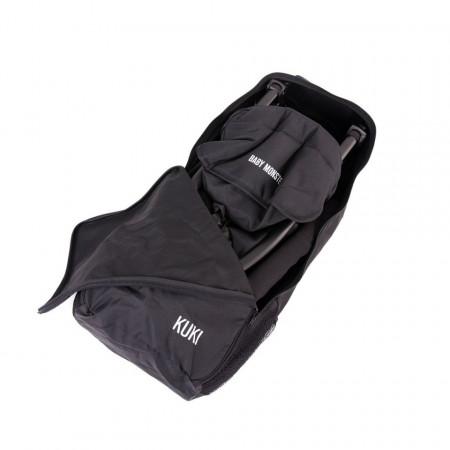 Slika KUKI transportna torba