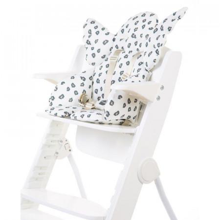 Univerzalni jastuk ANGEL, leopard