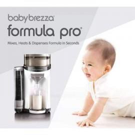 Slika Baby brezza formula pro - dohrana za bebe