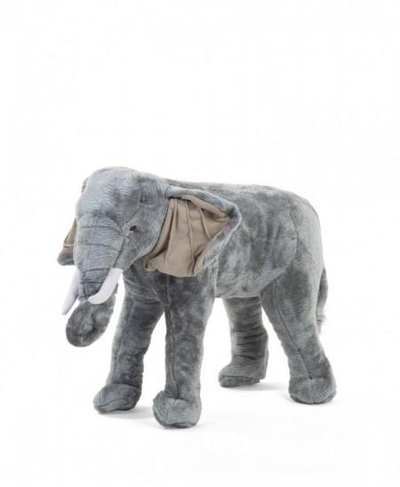 Slika Slon dekoracija 60cm