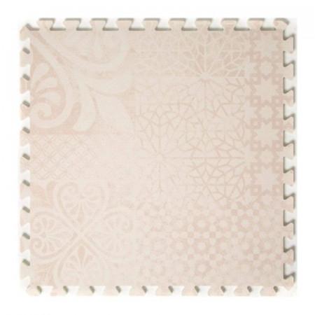 Slika Toddlekind® Podloga za igru Persian Blossom