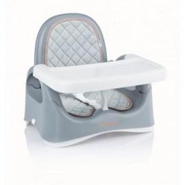 Slika Babymoov Univerzalna stolica za bebe/decu