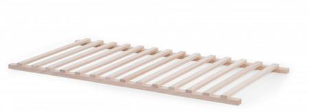 Slika Letvice za dušek, krevet - kućica, 70x140 cm, natur