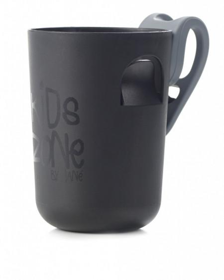 Slika LIQUID CUP HOLDER, BLACK