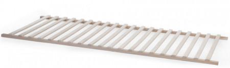 Slika Letvice za dušek, krevet - kućica, 90x200 cm, natur