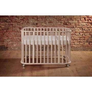 Slika Noona kolevka, krevetac, krevet od 0m do 10 godina - NATUR