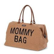 Slika MOMMY BAG, Teddy Beige