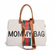 MOMMY BAG, PERSONALIZED