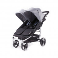 EASY TWIN 3S by Baby Monsters, sivi ram