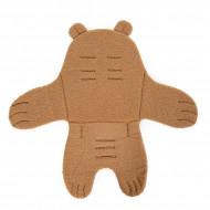 Univerzalni jastuk Teddy Beige