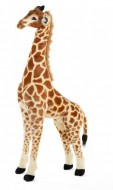 Žirafa dekoracija 135cm