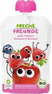 Freche Freunde sok crveni mix – Crveno šumsko voće