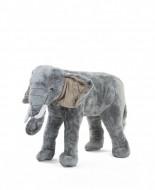 Slon dekoracija 60cm
