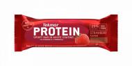 Sport protein bar sa jagodom, Tekmar 60g