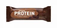 Sport protein bar čokolada, Tekmar 60g