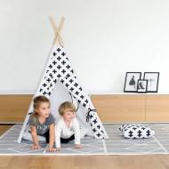Toddlekind® Podloga za igru Nordic Pebble