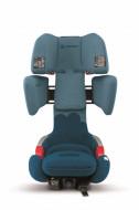 Auto sedište CONCORD VARIO XT-5 PEACOCK BLUE