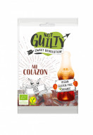 NOT GUILTY MI colazon, organske gumene bombone 50g