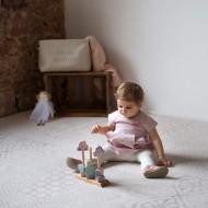 Toddlekind® Podloga za igru Persian Sand