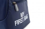 MY FIRST BAG, NAVY