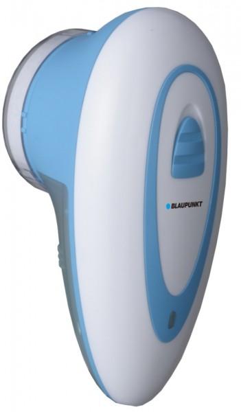 Aparat de curatat scame Blaupunkt RLR301, 5V, Albastru