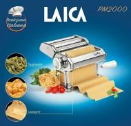 Masina de facut paste Laica PM2000