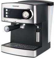 Espressor manual Blaupunkt CMP301, 850 W, 1.6 l, oprire automata