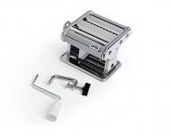 Masina de facut paste Laica PM0500