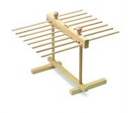 Suport din lemn pt. uscare paste Laica APM002