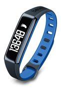 Senzor de activitate AS80C albastru