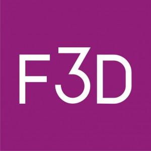 Filamente 3D