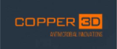 Copper3D