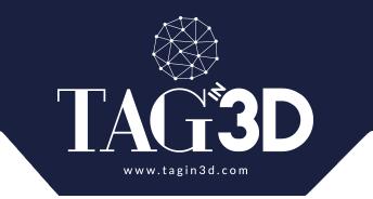 TAGin3D