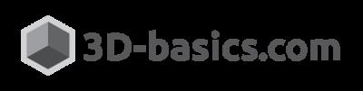 3D-basics