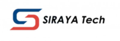Siraya Tech