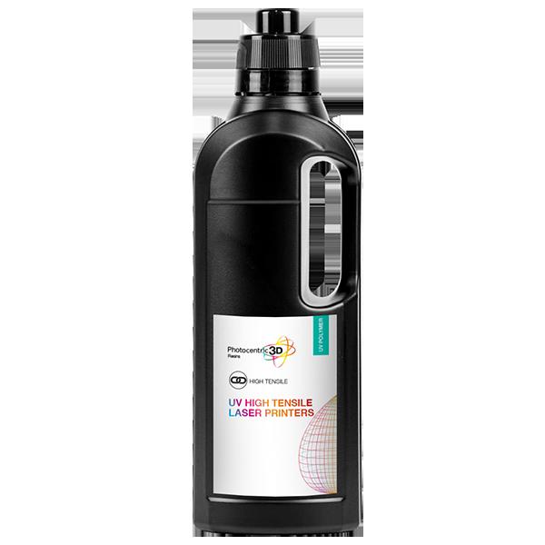 UV Laser [405nm]