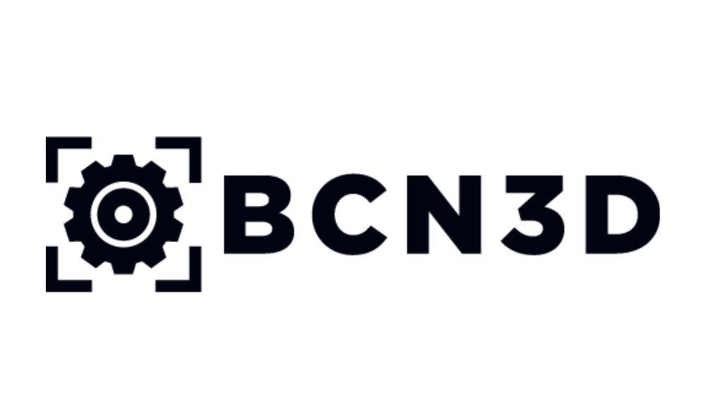 producator: BCN3D