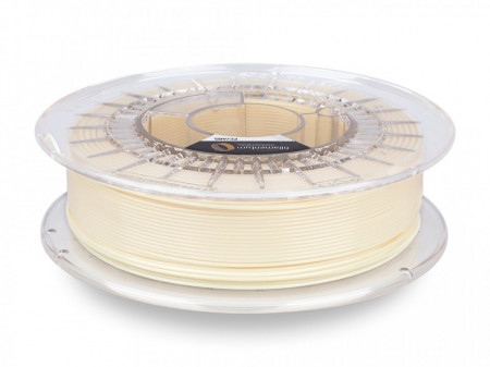 Filament 1.75mm PC/ABS Natural (natural) 600g