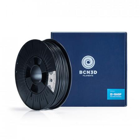 Filament 2.85 mm ABS BCN3D 750g
