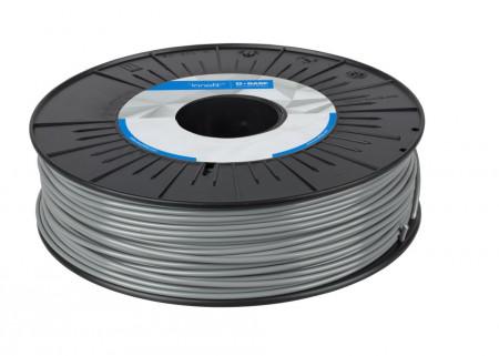 Filament ABS Fusion+ Grey (gri) 750g