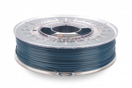 Filament ASA ExtraFill Grey Blue (gri albastrui) 750g