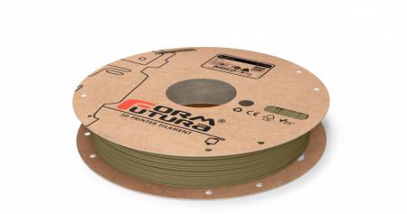 Filament EasyWood™ - Olive (maslin) 500g