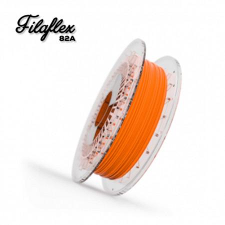 Filament FilaFlex Original 82A Orange (portocaliu)