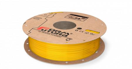 Filament HDglass™ - See Through Yellow (galben transparent) 750g