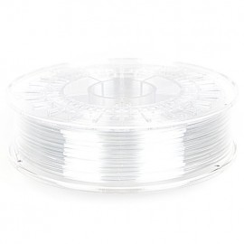 Filament HT Clear (transparent) 700g